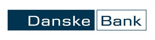 danske bank erhverv login